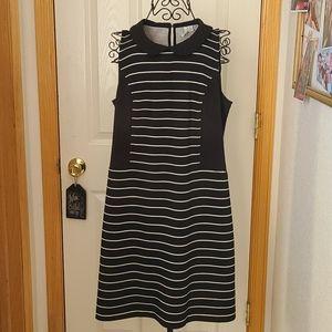 Elle Summer Dress short